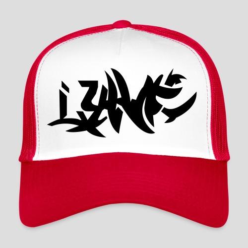Lyllae Street - Trucker Cap