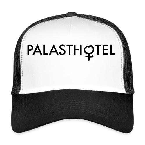 Palasthotel EMMA - Trucker Cap