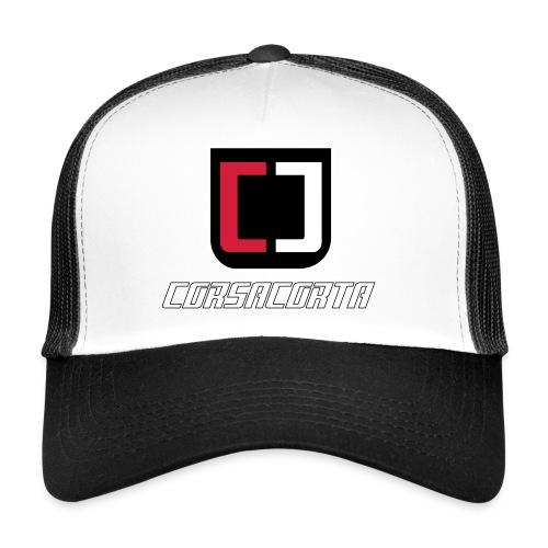 Premium - Corsacorta - Trucker Cap