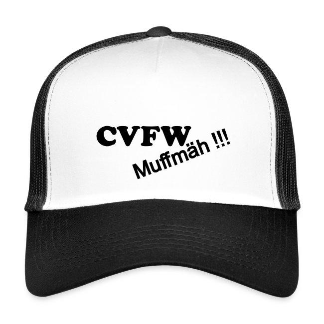 cvfw front1