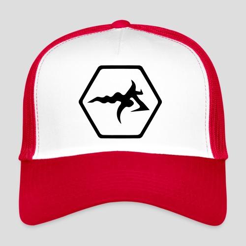 AmericanBilly - Trucker Cap