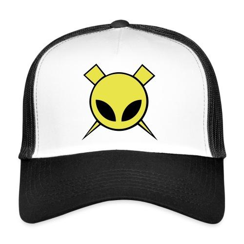SnadiHC - Trucker Cap