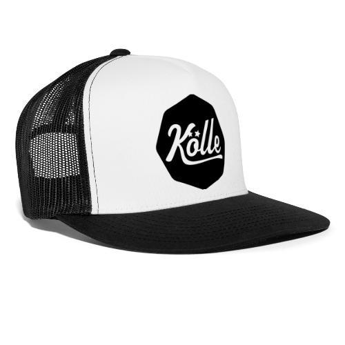 Kölle - Trucker Cap