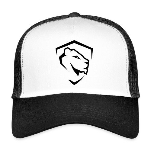 Aesthetics - Trucker Cap