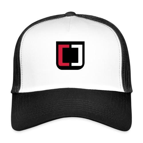 Signature Street - Trucker Cap