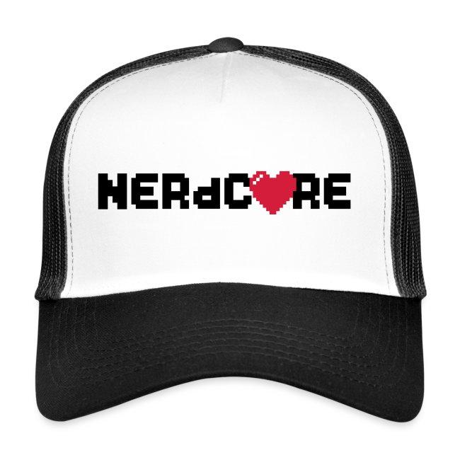 nerdcore.it black