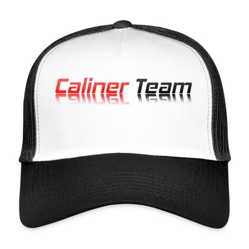 Caliner Team Tazza - Trucker Cap