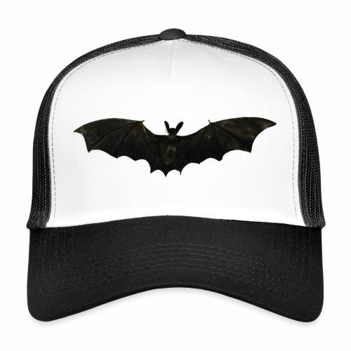 Fliegende Fledermaus - Trucker Cap
