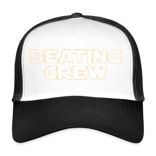 BeatingCrew Premium - Trucker Cap