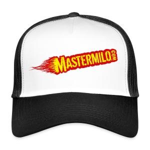 Mastermilo basic - Trucker Cap