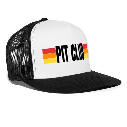 berretto - Trucker Cap