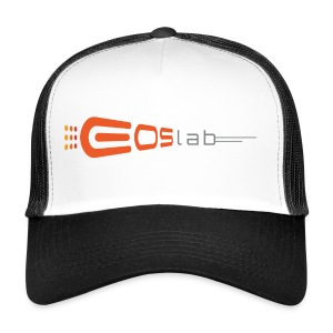 EOS Lab - Gorra de camionero