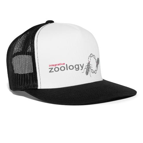 Zoology Special - Trucker Cap