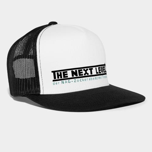 The next Level - Trucker Cap