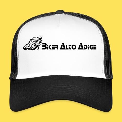 BikerAltoAdige Snap - Trucker Cap