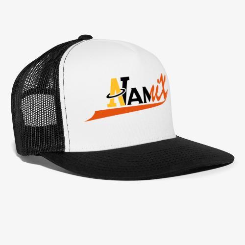 Namix - Trucker Cap
