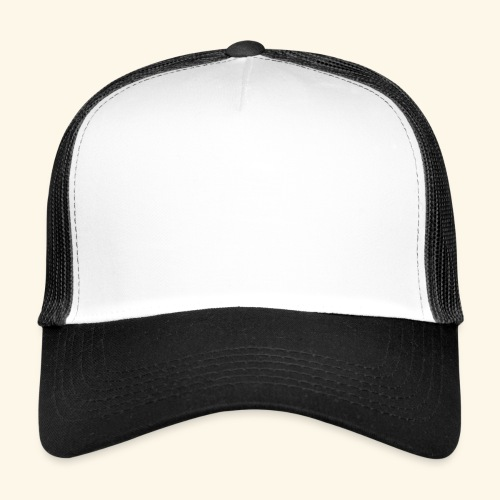 Make E----k Great Again - Trucker Cap