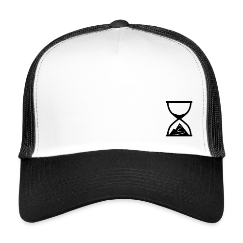TTT mini500 - Trucker Cap