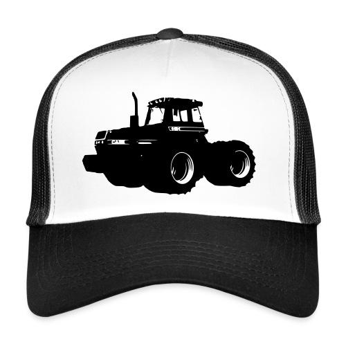 4494 - Trucker Cap