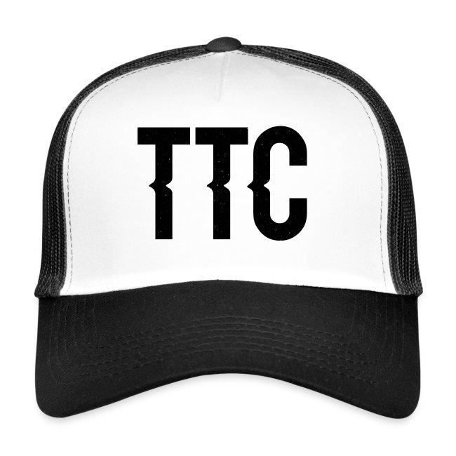 TTC Space