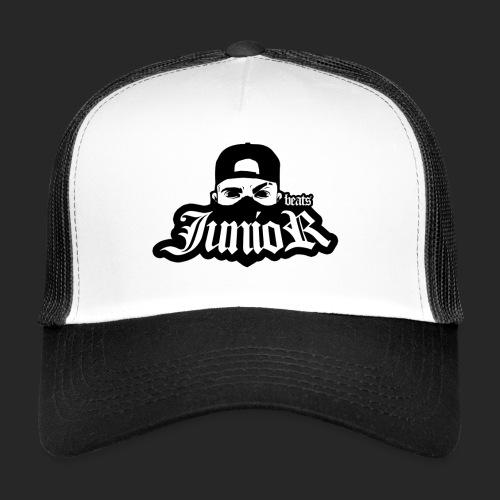 Junior - Trucker Cap