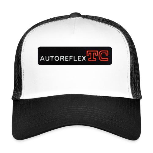 Autoreflex TC - Trucker Cap
