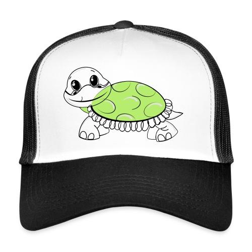 Schildkröte - Trucker Cap