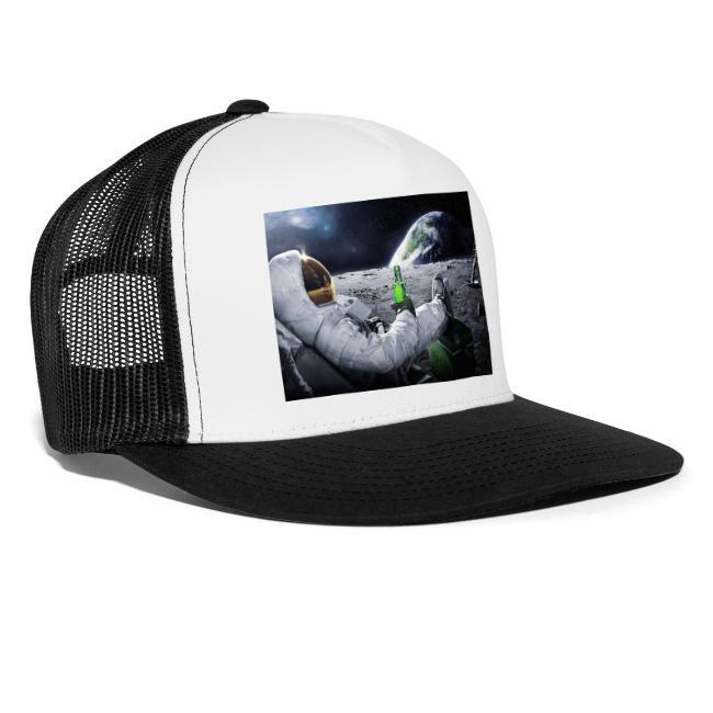 AstroBeer