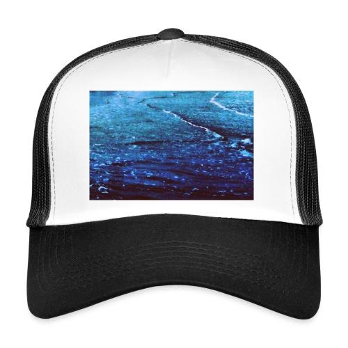 Lido Ocean - Trucker Cap