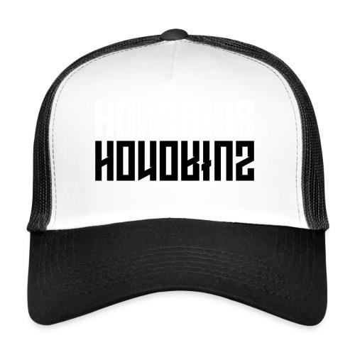 Honorius Classic - Trucker Cap