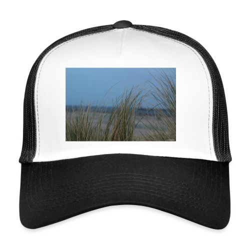Meeresluft - Trucker Cap