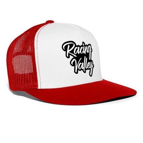 Racing Valley - Trucker Cap