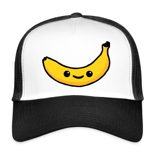 Alles Banane! - Trucker Cap
