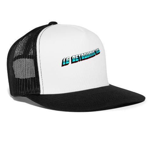 RGS - Trucker Cap