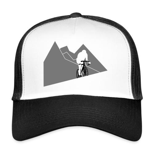 Kletterer - Trucker Cap