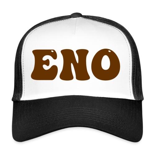 70s Eno - Trucker Cap