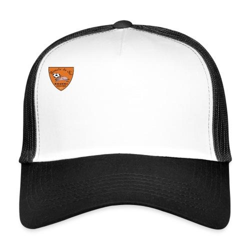 12366 png - Trucker Cap