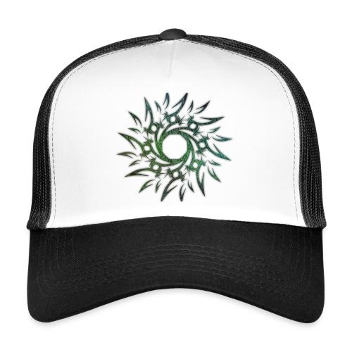 Tribale - Trucker Cap