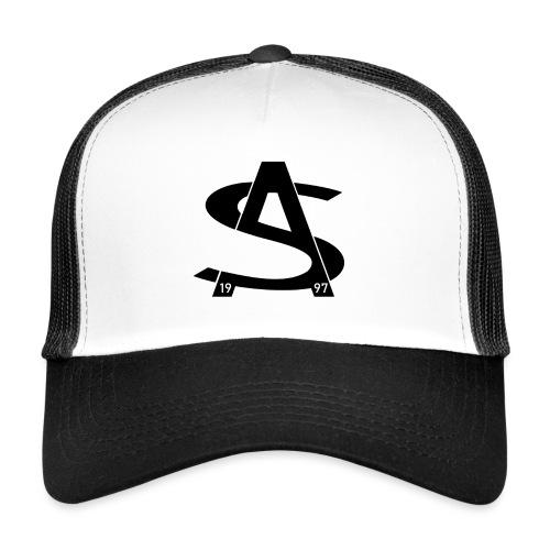 SA97 - Trucker Cap