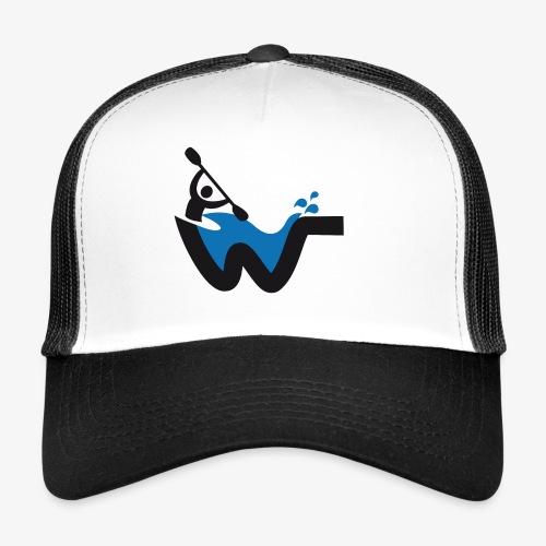 Wassersport - Trucker Cap