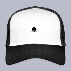 pik - Trucker Cap