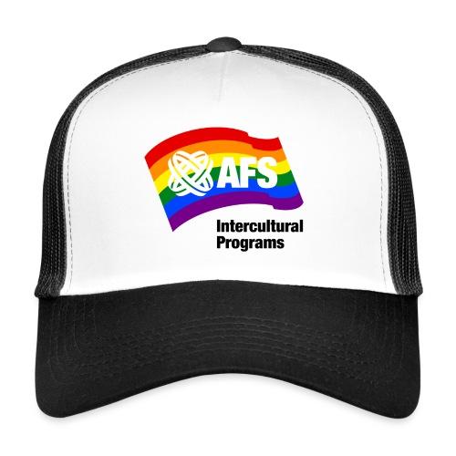 AFS Pride Edition - Trucker Cap