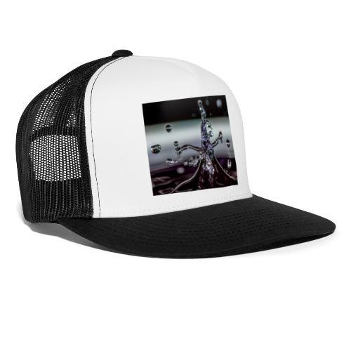 Baum - Trucker Cap