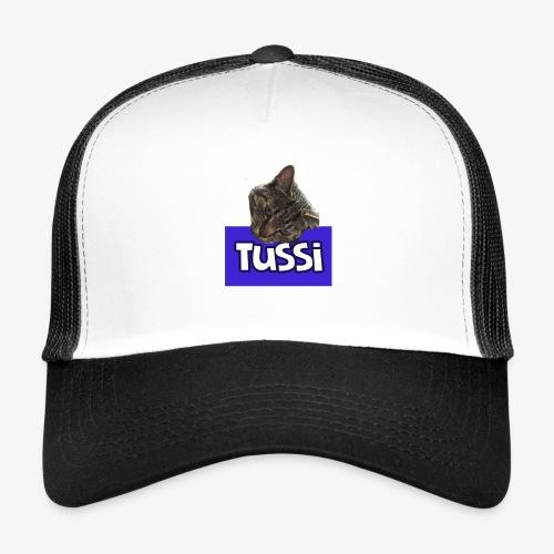 Tussi - Trucker Cap