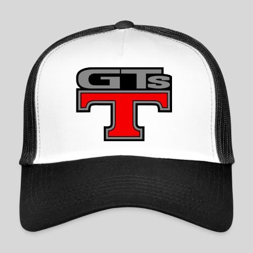 GTST - Trucker Cap