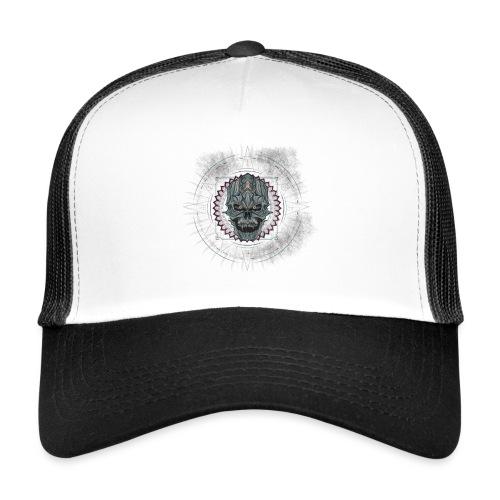 Premium - Trucker Cap