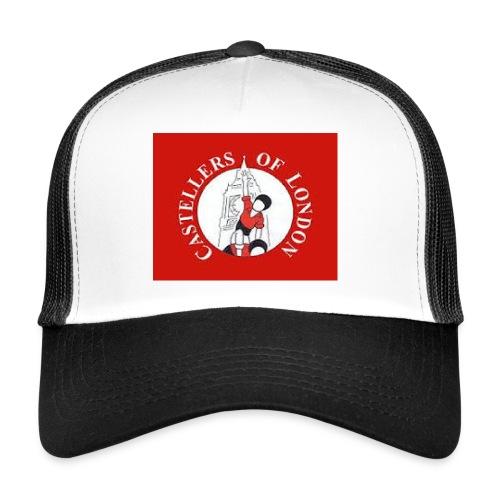 CoL - Trucker Cap
