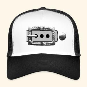 Gesp - Trucker Cap