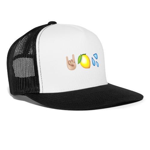 ewgwg - Trucker Cap