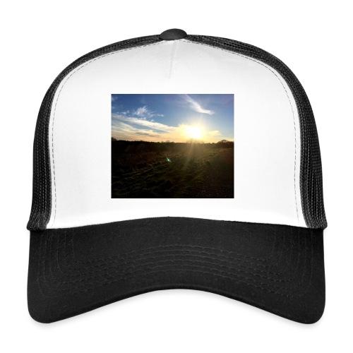Image - Trucker Cap